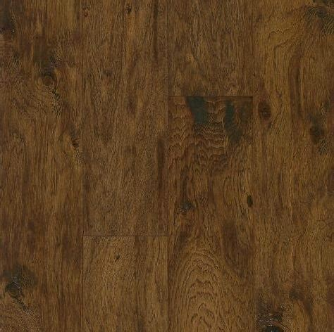 armstrong flooring gold hickory 28 images hand