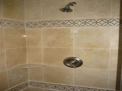 Bathroom Tile Designs Patterns | bathroom how to choose a good bathroom tile patterns and