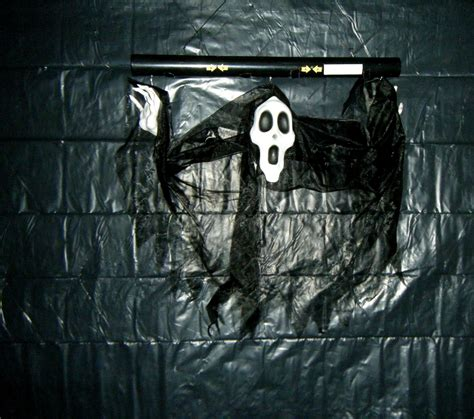 the reaper haunted house the reaper haunted house house plan 2017
