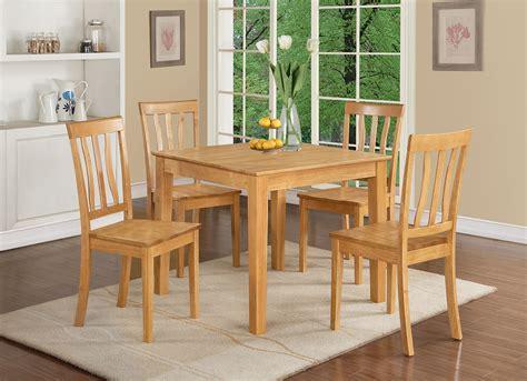 5 Piece Dining Table Set Under 200.Patio 11patio Sets