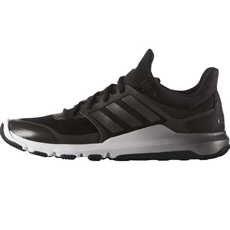 Adidas Adipure 360 3 M adipure 360 3 m chaussure homme noir pas cher chaussures