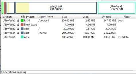 install windows 10 gpt disk partitioning can t install windows 10 on a gpt partition
