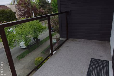 2 bedroom apartments for rent in new westminster apartment rental new westminster springbok court 315