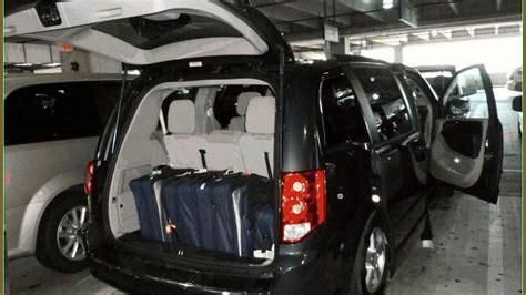 2017 dodge minivan dodge grand caravan 2017 7 seat minivan dodge grand