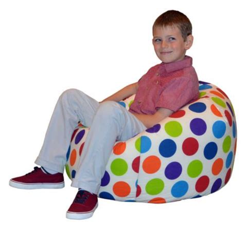 gilda bean bag chair 19 best beanbags and beds images on 3 4 beds