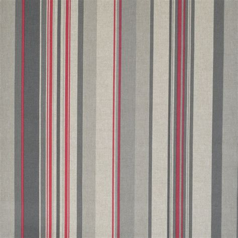 fabric for pillows and curtains home decor and upholstery fabric by the yard width 110