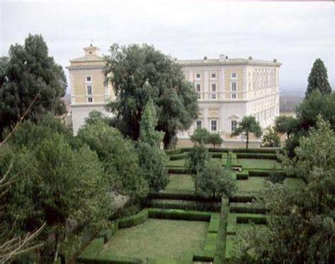 Kunstdrucke Modern 1507 by View Of The Villa And Garden Designed B Als Kunstdruck