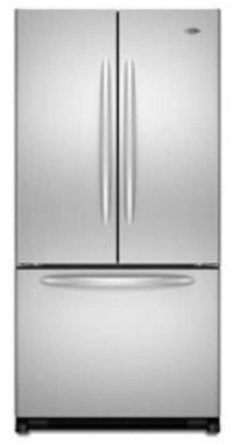 Refrigerator With Cabinet Doors Refrigerators Door Cabinet Depth Cabinet Doors
