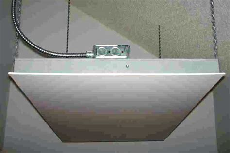 radiant ceiling heat sustainable and efficient radiant ceiling heat