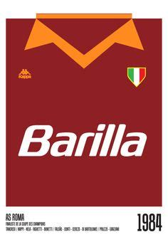 As Roma Jersey Kit Iphone Iphone5 Samsung Oppo F1s Xiaomi Kenzo pin by uladzimir shenets on my