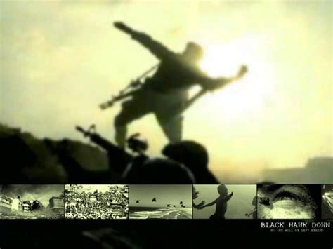 themes of black hawk down my free wallpapers movies wallpaper black hawk down