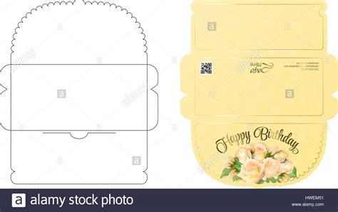 Wedding Money Envelope Template Templates Station Wedding Envelope Printing Template
