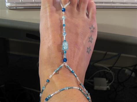 diy barefoot shoes 84 best barefoot sandals images on