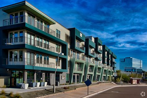 furnished apartments for rent in tempe az furnished apartments for rent in tempe az apartments