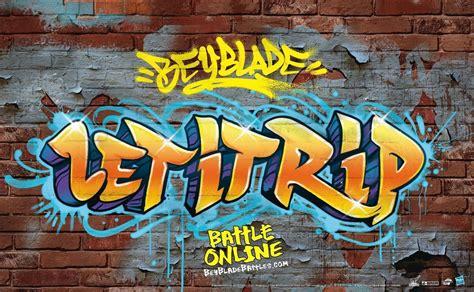 graffiti wallpaper online graffiti desktop wallpapers wallpaper cave