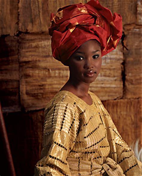 yoruba african tribes in nigeria the yoruba people historum history forums