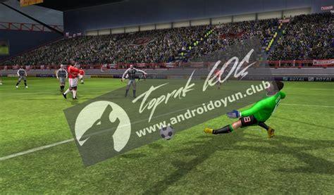 download game dream league mod apk data dream league apk mod zippyshare