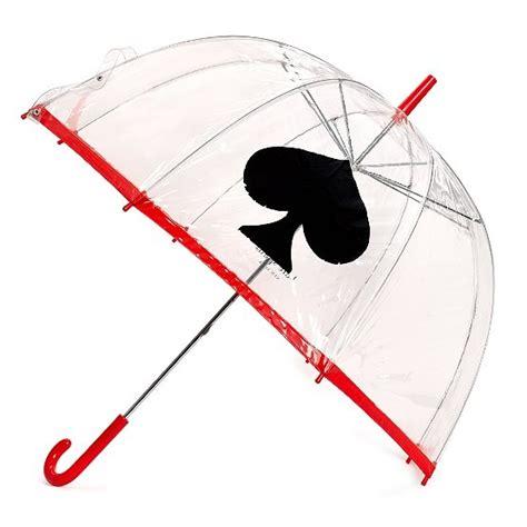 Kate Umbrella kate spade umbrella my style