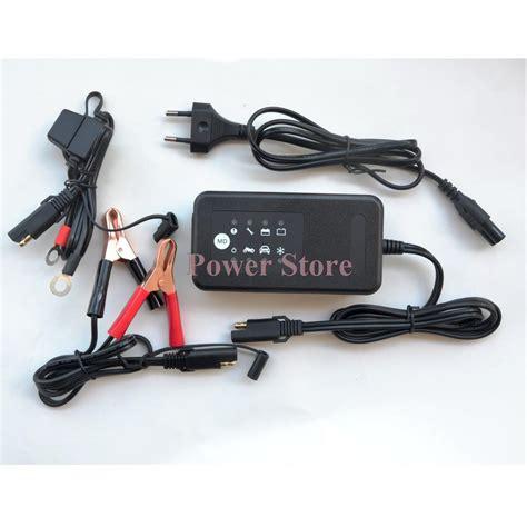 Motorrad Batterie Funktion by Online Kaufen Gro 223 Handel Sae Batterie Aus China Sae