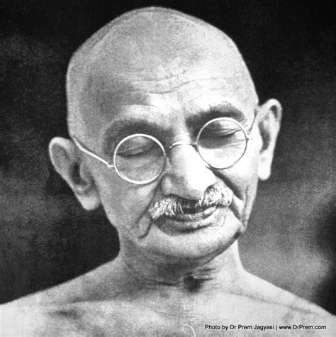 funwithenglishandmore mahatma gandhi my life is my message mahatma gandhi a great leader of