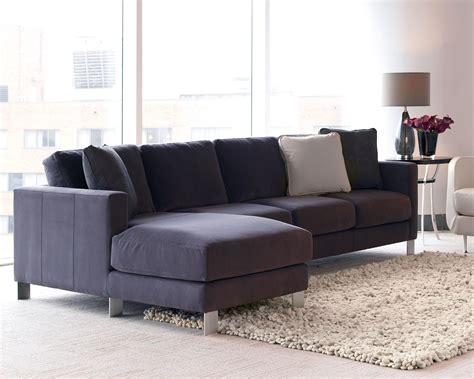 american sofa bed 2018 latest american sofa beds sofa ideas