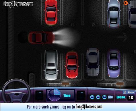 valet parking pro hacked cheats hacked free