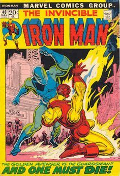 Vcd Original The Invincible Ironman 1000 images about comics iron on iron