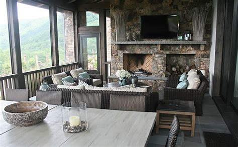 mountain home interior designs kyprisnews cameron drinkwater interiors mountain home interior design
