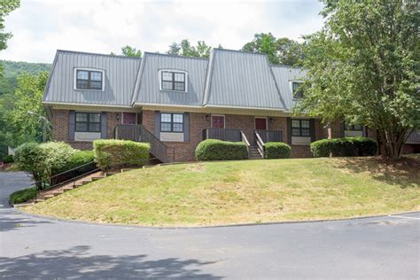 Reed House Chattanooga by Trails Of Signal Mountain Chattanooga Tn Apartment Finder