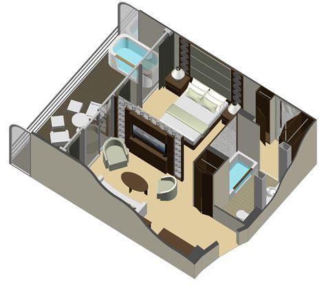 Schlafzimmer Mit Ankleide Grundriss by Schlafzimmer Mit Ankleidezimmer M 246 Belideen