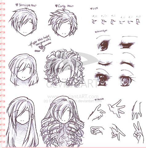 Boy Haircuts Drawing – James Dean   James Dean Photo (16395675)   Fanpop