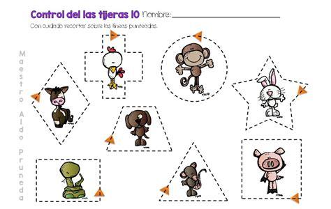 imagenes educativas motricidad fina cuaderno motricidad fina aldo pruneda 24 imagenes