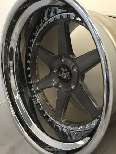 images   school jdm rims  pinterest rims  tires wheels  racing