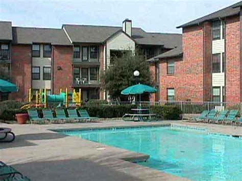 3 bedroom apartments plano tx 3 bedroom apartments in west plano tx