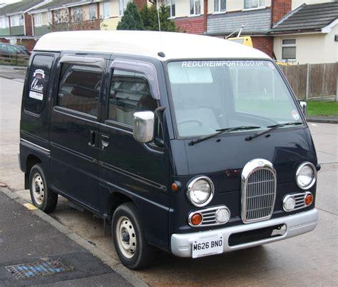 subaru minivan file subaru sambar van classic jpg