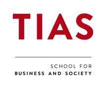 Tias Mba by Tias The Leading European Business School Tias