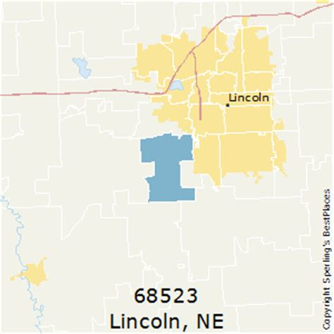 lincoln city or zip best places to live in lincoln zip 68523 nebraska