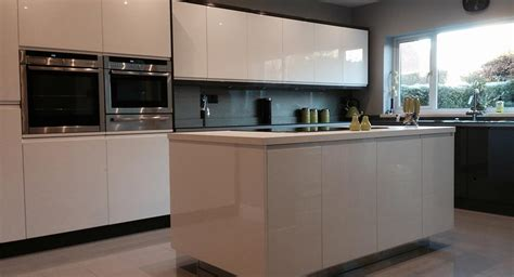 Clarke Kitchens by Clarke Kitchens Beautiful Designer Kichens