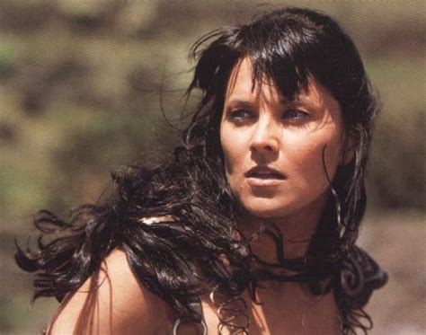 zena the warrior princess hairstyles 1000 ideas about xena warrior princess on pinterest