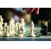Chess Hd Images Free Stock Photos In Image Format Jpg