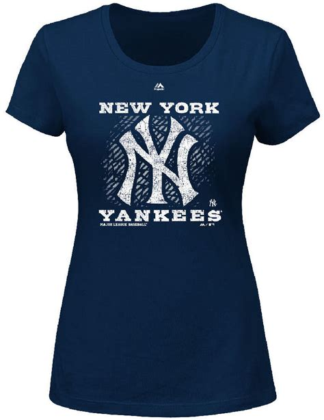 Yankees Shirt By Yankees Shirt new york yankees shining through shirt by