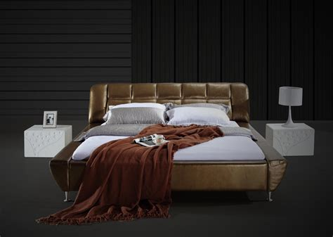 how to keep a bedroom warm how to keep your bedroom warm for winter la furniture blog