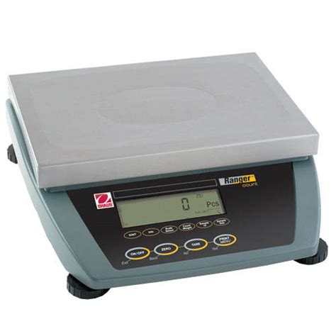 scales scales counting ohaus ranger count 3000 compact digital counting scale 6lb x 0 002lb ohaus rp35lm ranger counting scale high precision 30kg