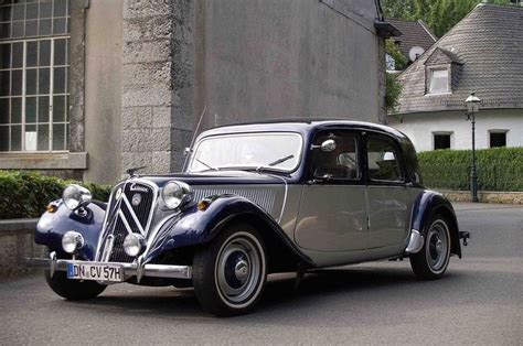 Citroen Avant by 316 Best Images About Avant The Others On