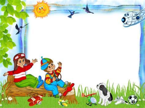 imagenes de winnie pooh con numeros fondos infantiles buscar con google dibujos que
