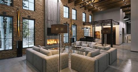 Home Designer Interiors Tutorial industrial loft interior tip of the week evermotion