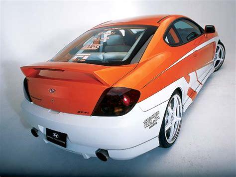 2003 Hyundai Tiburon Gt Review by 2003 Hyundai Tiburon Gt Lowrider Edge Magazine