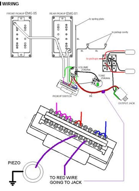 3 way lever switch wiring diagram 3 get free image about