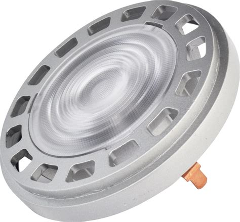 50 watt led flood light warm white led par36 ar111 dimmable flood light bulb 12 watts 50