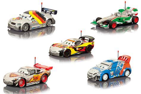 si鑒e auto rc 2 disney pixar cars 2 rc autos rennwagen spielzeug